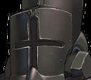 Minor Antagonist