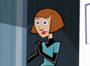 S02e06 happy Maddie.png