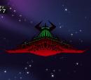 Корабль Лорда Доминатора