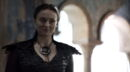 Sansa's new clothes.jpg
