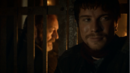 Gendry 3.png