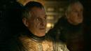 Kevan Lannister.png