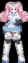 Dreamcast EU NepvSHG render.png