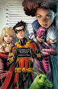 Teen Titans Vol 5 22 Textless.jpg