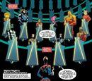 Captain Marvel Vol 9 6/Images