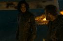 S04E09 - Jon & Grenn (On the Wall).png