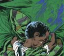 Ragman: Cry of the Dead Vol 1 6/Images