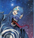 Mercurio (Earth-616) from Venom Space Knight Vol 1 6 001.png