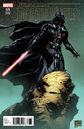 Darth Vader Vol 1 25 Quesada Variant.jpg