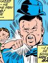 Silent Joe (Earth-616) from Marvel Feature Vol 1 4 0001.jpg