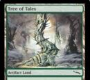 Tree of Tales