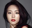 Lee Yeon Hee