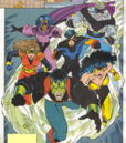 Metahumes (Earth-616) from Spider-Man Friends and Enemies Vol 1 1 0001.jpg