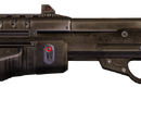 Sistema de Arma de Corto Alcance M90