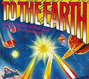 Videojuegos de 1989