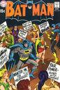 Batman214.jpg
