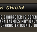 Specialist Skill
