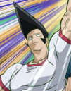 Ryohei Shimura anime2.png