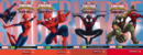 Marvel's Ultimate Spider-Man Web Warriors - Spider-Verse Vol 1 1-4.png