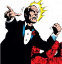 Louie Frenchetti (Earth-616) from Amazing Spider-Man Vol 1 220 0001.jpg