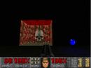 Screenshot Doom 20160802 182604.png
