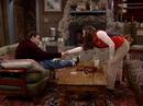 Cory shakes Lauren's hand (Mount Sun Lodge - Heartbreak Cory, 1998).png
