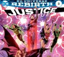 Justice League Vol 3 3