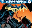 Batman Vol 3 5
