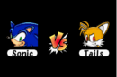 Sonic-VS-Tails-Sonic-Pinball-Party.png
