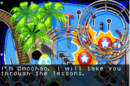 Lesson-Mode-Sonic-Pinball-Party.png