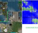 Goronbum Passage