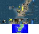 Grumpchmunch Channel