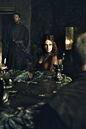 Melisandre PaintedTable.jpg