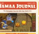 Jamaa Journal