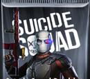 Suicide Squad Deadshot Early Access Bundle