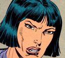 Paula Lin (Earth-616)