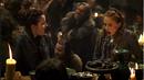 Winter is Coming Sansa food Arya.png