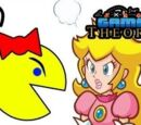 Mario, The Problems with Princess Peach