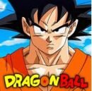 CA-animanga-dragonball.jpg
