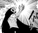 Chapter 489 Images
