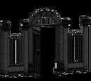Gothic Arch (Z-Studio)