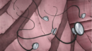 Magic Stethoscopes.png