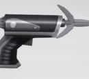 Rappel Gun