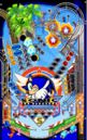 Sonic-Pinball-Party-Sonic-Table.png