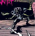Marvin Krolnek (Earth-616) from Spider-Man's Tangled Web Vol 1 15 0001.jpg