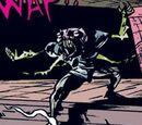 Marvin Krolnek (Earth-616)