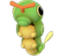 Caterpie-GO.png