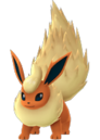 Flareon-GO.png