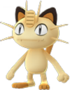 Meowth-GO.png