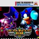 Sonic the Hedgehog CD Original Soundtrack 20th Anniversay Edition.png
